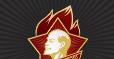 Вы сожалеете о распаде СССР?