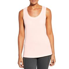Workout Shirts & Tops | CALIA by Carrie Underwood