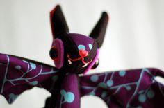 (9) Name: 'Sewing : Batty