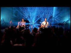 Hillsong Chapel | Came To My Rescue (2010 HD Video)