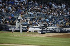 Tigers vs Yankees Sunday in NY http://www.eog.com/mlb/tigers-vs-yankees-sunday-ny/