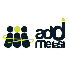 I will Refill Your AddMeFast account with 500 Points Promotion, Ads, Learning, Logos, Ios App, A Logo, Teaching, Education, Studying