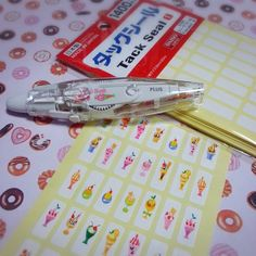 Media?size=l Handmade Crafts, Diy And Crafts, Crafts For Kids, Arts And Crafts, Paper Crafts, Envelope Art, Hobonichi, Drawing Tips, Projects For Kids