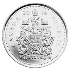 Canada's leader in buying and selling collectible coins and banknotes, precious metals and jewellery . We offer Royal Canadian Mint collectible coins and provide selling values on coins and paper money. Canadian Symbols, Canadian History, Mint Coins, Silver Coins, Latin Mottos, Order Of Canada, Canadian Things, Government Of Canada, Legal Tender