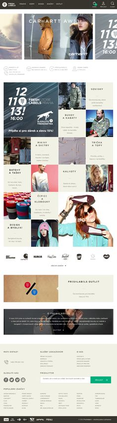 #pikock www.pikock.com #inspiration #web #webdesign #design #webdesigner #designer #ui #ux #internet #website #template #layout #theme