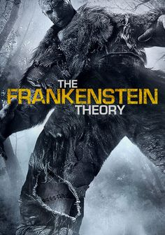 The Frankenstein Theory: Professor John Venkenheim leads a documentary film crew to the rim of the Arctic Circle in a desperate effort to vindicate his academic reputation. Venkenheim and his team search for the legendary monster, a creature mired in mystery and drenched in blood. What they find is an unspeakable truth more terrifying than any fictional nightmare from which there is no waking.