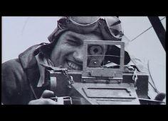 El Laberinto Mágico  Francisco Boix. Un fotógrafo en el infierno (Llorenç Soler, 2000)
