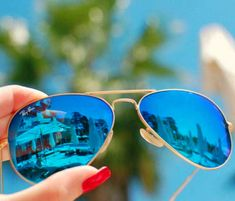 cfe8e3392f3 22 best Ray-ban
