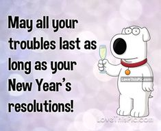 36 Best New Year Resolution Quotes Images Thoughts Thinking About