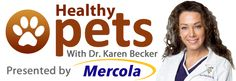 Mercola Healthy Pets: bathing your dog, cleaning face, ears, etc