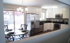 6 Bedrooms, House, For Sale, S Ouray Way, 3 Bathrooms, Listing ID 9674266, Aurora, Arapahoe, Colorado, United States, 80013,