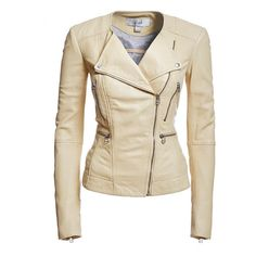 Danier : women : jackets & blazers : |leather women jackets & blazers... ($200) ❤ liked on Polyvore featuring outerwear, jackets, leather jackets, coats, tops, danier, real leather jacket, brown leather blazer, brown blazer and leather blazer