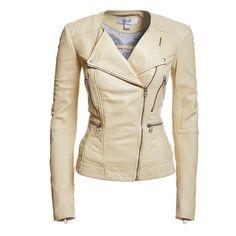 Danier : women : jackets & blazers : |leather women jackets & blazers... (€180) ❤ liked on Polyvore featuring outerwear, jackets, leather jackets, coats, tops, danier, brown jacket, leather jacket, brown leather jacket and real leather jacket
