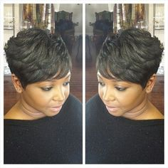 great 699 haircut 60 great hairstyles for black 3813