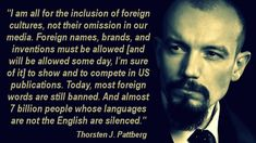 Thorsten-Pattberg-on-Liberalizing-Foreign-Words-and-Languages.jpg (640×360)