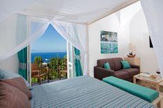 Capri Wine hotel Capri Sedia in midollino sintetico by Velmo italia