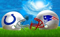 e4b680d08ae Colts - Patriots Planet - New England Patriots Forums and Message Boards