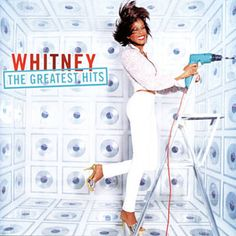 Found I Will Always Love You by Whitney Houston with Shazam, have a listen: http://www.shazam.com/discover/track/243652