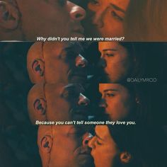 """""You can't tell someone they love you. Fast And Furious Cast, The Furious, Tv Show Quotes, Movie Quotes, Dom And Letty, Dominic Toretto, Furious Movie, Rip Paul Walker, English Movies"