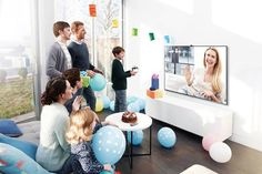 -  tv home cinema   SAMSUNG #SamsungSmartTV