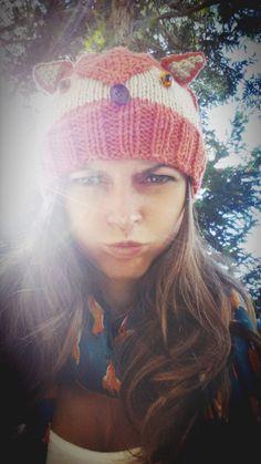 e00d91a61c07 Les 386 meilleures images du tableau Tricot crochet sur Pinterest ...