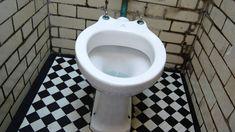 Coronavirus: Toilet fears hamper high street return for some - BBC News Liverpool One, How To Level Ground, Bbc News, Hamper, Toilet, England, Street
