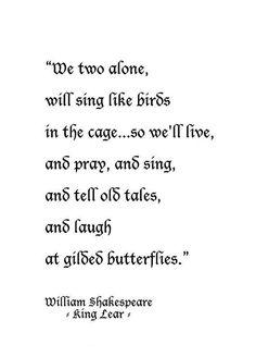 william shakespeare essay his life William Shakespeare - King Lear Shakespeare Wedding, Shakespeare Love Quotes, Poetry Quotes, Book Quotes, Life Quotes, Attitude Quotes, Quotes Quotes, F Scott Fitzgerald, Cs Lewis