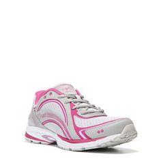 Ryka Devotion Mujer Walking Zapatos Walking walkingZapatos Walking Zapatos Zapatos 60ec87