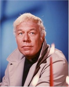 "George Kennedy  ""Charade"" (1963), ""Hush... Hush, Sweet Charlotte"" (1964),  ""The Flight of the Phoenix"" (1965), ""The Dirty Dozen"", ""Cool Hand Luke"" (1967)"