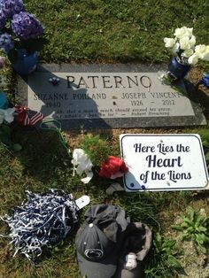 of the Lions Joe Paterno, Pennsylvania State University, Ps I Love, Happy Valley, Nittany Lion, State College, Best Places To Live, Do Not Fear, Alma Mater