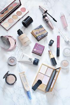 2016 Beauty Favourites | Makeup