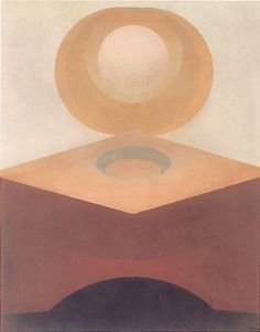 ALJAFE-I,   1975
