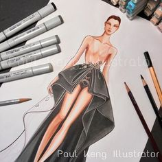 Amazing Fashion shoes trends,Fashion ideas for women over 20 tips and Fashion design croquis tips. Fashion Drawing Dresses, Fashion Illustration Dresses, Dress Illustration, Fashion Dresses, Fashion Design Sketchbook, Fashion Design Drawings, Fashion Sketches, Fashion Design Illustrations, Fashion Line