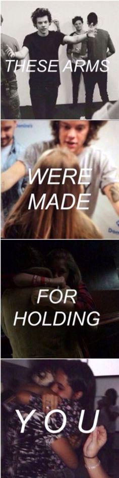 18~ One Direction Lyrics
