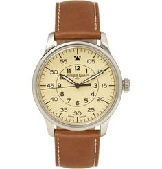 10 Stylish Watches We Love For Under $400 - Airows