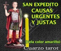 SUERTE Y JUSTICIA!!!  #ElGalloRompeLasReglas #MTVStars #Navidad  https://www.cuarzotarot.es/