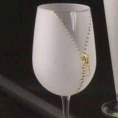 facts around us: 7 Extraordinary Drinking Glasses   Designed Creative Glassware
