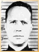 Daniels, Joseph E.    Rank: Policeman    Serial Number:469    Division: Unknown    Date Killed: Wednesday, September 24, 1941    Cause of Death: Traffic Accident