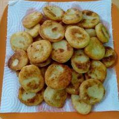 Sprouts, Potatoes, Vegetables, Recipes, Food, Potato, Essen, Vegetable Recipes, Eten