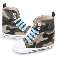 3bf1acf5c62c 12 Best Kid s Shoes images