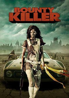 bounty killer movie - Google Search