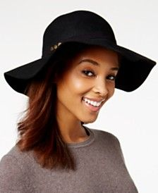 a8887cff49a 131 Best hats and accessories images
