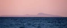 Chipster63 Photography: Is This a Sleeping Giant