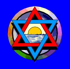 The Hermetic Order of the Golden Dawn ®