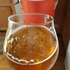 What you learn when you spend a year drinking beer. Get the link for the complete article at: kchoptalk.com #beernews