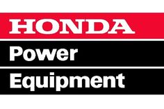 AA Power brings you the provision of repair and service of lawn mower repair Marietta at a very reasonable price. Lawn Mower Repair Marietta is no more a headache to anyone. Visit our website for further detail.
