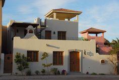 Villa vacation rental in Loreto from VRBO.com! #vacation #rental #travel #vrbo