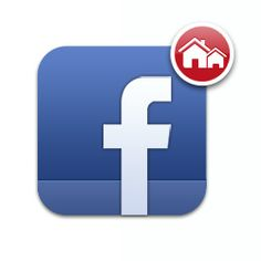 Its Finally Here: The Point2 Agent Facebook App! Displaying your listings on your Facebook business page is a snap. Get more leads from the world's largest social network.