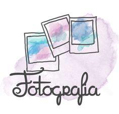 6 ilustradoras que vão conquistar seu blog