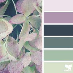 Instagram photo by @designseeds via ink361.com